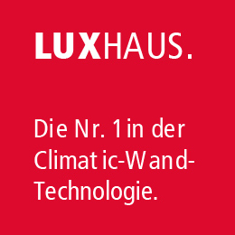 Die Nr. 1 in der Climatic-Wand-Technologie